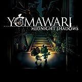 Yomawari: Midnight Shadows - PS4 [Digital Code]
