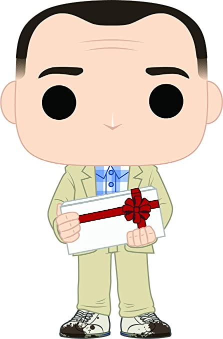 forrest gump movie download in isaimini
