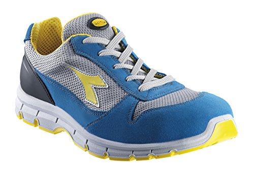Chaussure macsole 1.0 fxh s3 ci hi src haute pointure 37