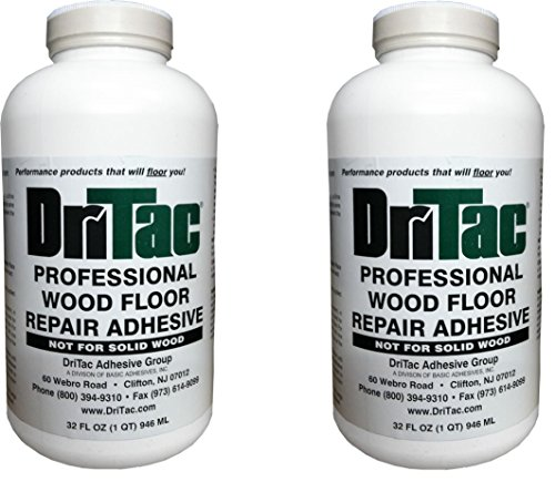 dritac-32-fl-oz-professional-wood-floor-repair-adhesive-2-pack