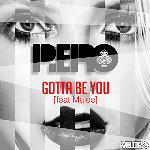 gotta-be-you-feat-malee-varcitys-vibes-breh-mix