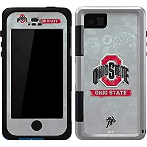 Ohio State Iphone  Otterbox