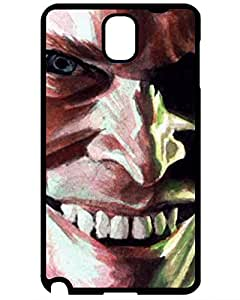 Christmas Gifts New Style Faddish Spider-Man Case Cover For Samsung Galaxy Note 3 3309792ZG765090963NOTE3 Washington Nationals PhoneCase's Shop