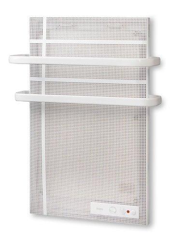 Elektrische Heizung Für Badezimmer | Mica Thermische Badezimmer Wand Heizung Inkl Handtuchhalterung