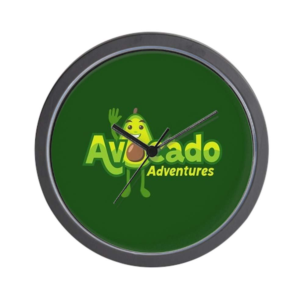 Amazon.com: CafePress Emoji Avocado Adventures Unique ...
