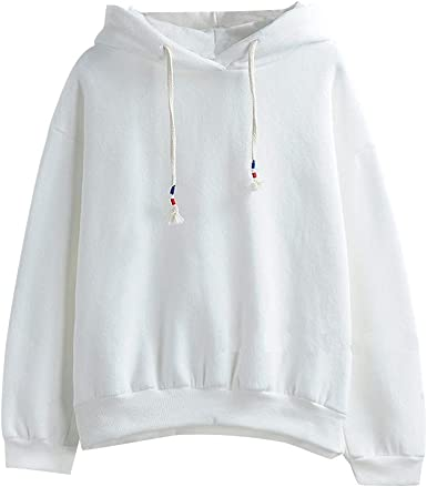Sweat Shirt a Capuche Femme Sweatshirt Sweat