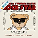 Lullaby Versions of The Doors
