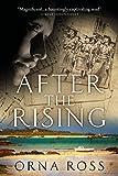 After The Rising: An Irish Family Saga (The Irish Trilogy Book 1)