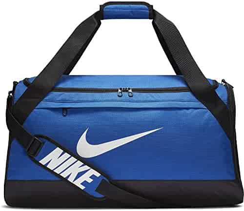 bccde0002bc2 Shopping Top Brands - Blues - Gym Bags - Luggage   Travel Gear ...