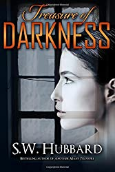 Treasure of Darkness: a romantic thriller