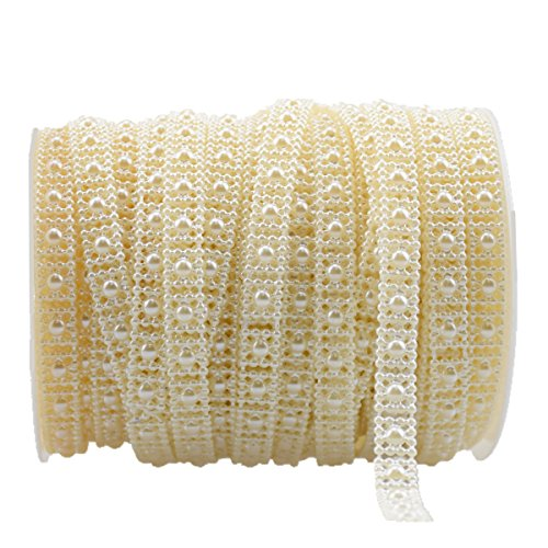 Wire Bead Roll - 4