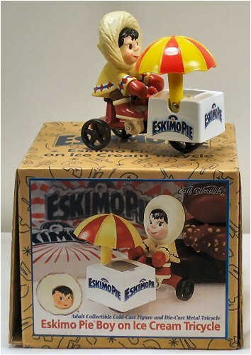 eskimo-pie-boy-die-cast-metal-tricycle