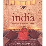 India - Decoration \ Interiors \ Design