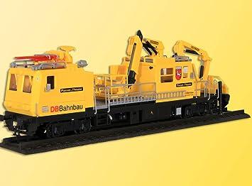 Viessmann - Tren para modelismo ferroviario (16082): Amazon ...
