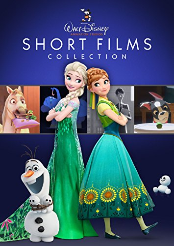 walt-disney-animation-studios-shorts-collection-plus-bonus-features