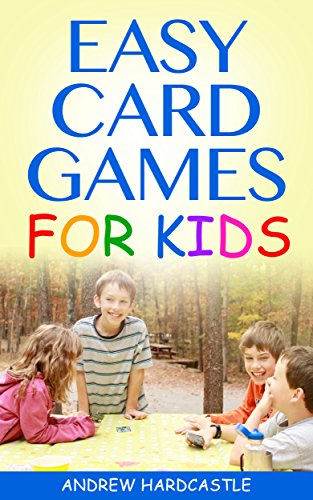 rules of go fish card game - 3