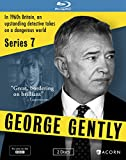 George Gently, Series 7 [Blu-ray]