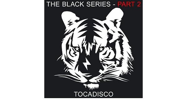 Nathizinha by Tocadisco on Amazon Music - Amazon.com