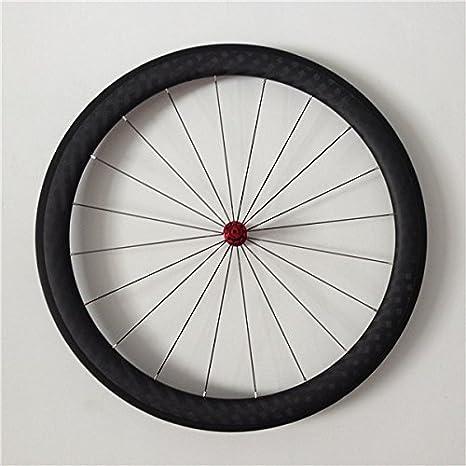 YouCan bicicleta 700 C ruedas de bicicleta de carretera de carbono ...