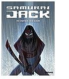 Buy Samurai Jack: Season 5