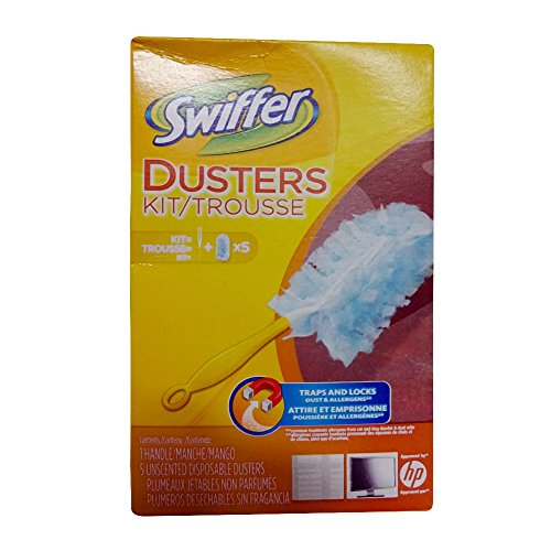 swiffer-dusters-disposable-cleaning-dusters-unscented-starter-kit-1-kit-pack-of-2