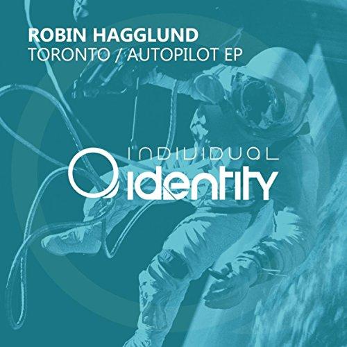 Image result for Robin Hagglund - Autopilot
