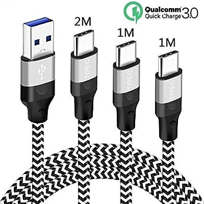 sony xperia xz premium charging cable type