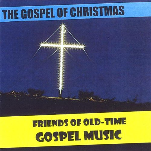 For God So Loved the World (Old Traditional Christmas Songs)
