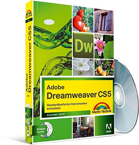 adobe-dreamweaver-cs5-standardkonforme-internetseiten-entwickeln-digital-fotografieren