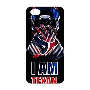 meilinF000CCCM FCB FOOTBALL CLUB 3D Phone Case for Iphone 5cmeilinF000