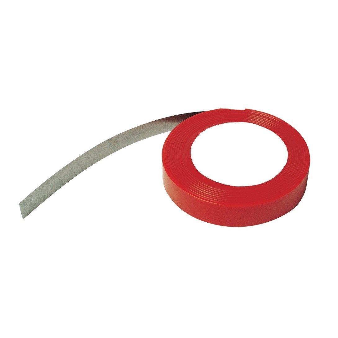 /Longueur 5/m/ Pr/écision Jauge /épaisseur 0.03/mm/ /Largeur 12,7/mm/ /Pr/écision 5//µm