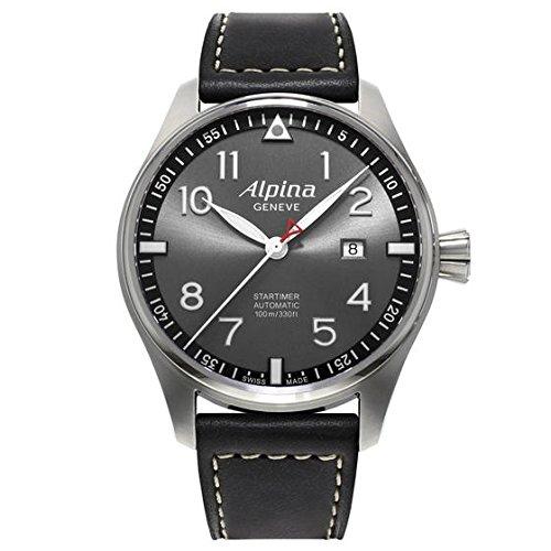 Reloj - Alpina - Para Hombre - AL525GB4S6