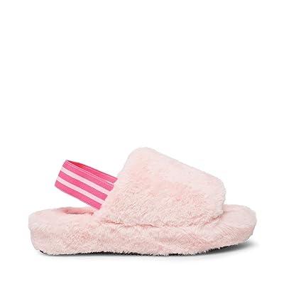 Steve Madden Women's Fuzz Slipper | Slippers