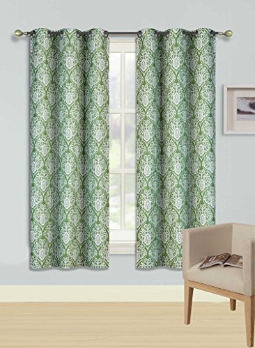 gorgeoushomelinen-fs-1-pc-assorted-colors-room-darkening-thermal-insulated-blackout-window-design-gr