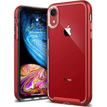 Amazon.com: Caseology Skyfall for iPhone XR Case (2018