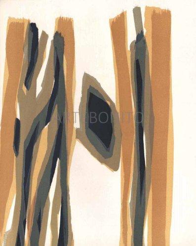 dm08-original-lithograph-artwork-by-raoul-ubac