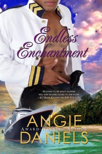 Read Online Endless Enchantment ebook