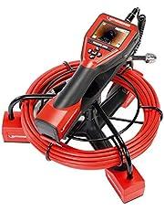 Rothenberger 1000000842 Camara ROSCOPE i2000 Module 25/16-tec100