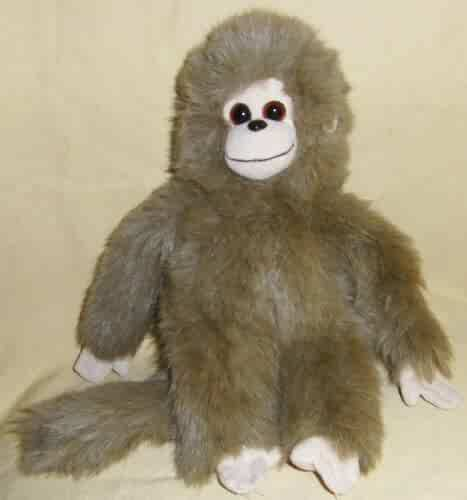 Shopping Monkeys   Apes - Treasure Keeper a6be824e8c2d