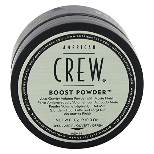 American Crew Boost Powder Ounce product image