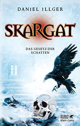Skargat / Skargat 2: Das Gesetz der Schatten