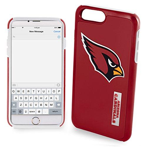 FOCO Arizona Cardinals Impact Dual Hybrid