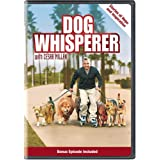Dog Whisperer With Cesar Millan: Stories of Hope & Inspiration
