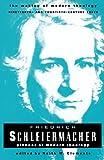 Friederich Schleiermacher, Friedrich Schleiermacher, 0800634012