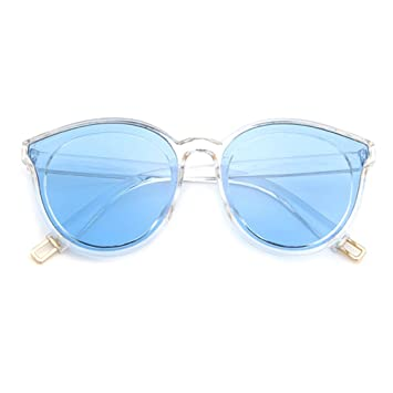 595a4836c4d7 Forepin reg  Ladies Sunglasses Flexible Frames Polarised Impact with Color  Lens for Women and Girls -