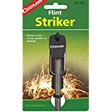 Coghlan's Waterproof Flint Striker