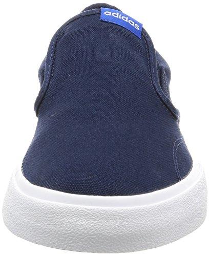 adidas GVP So, Zapatillas Hombre, Azul (Maruni/Maruni/Azul), 40 EU