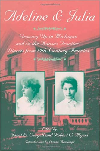 Arthur Hamilton Bolton's The Complete Elliott Wave Writings