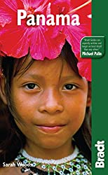 Panama (Bradt Travel Guide)