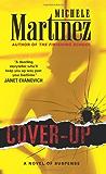 Cover-up: A Novel of Suspense (A Melanie Vargas Mystery)